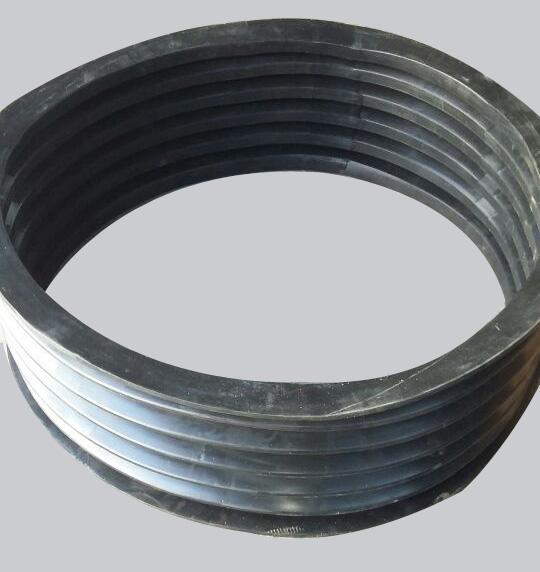 橡胶膨胀节